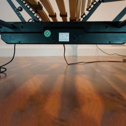 Cama Articulada Eléctrica | Compra Online en Barcelona Confort