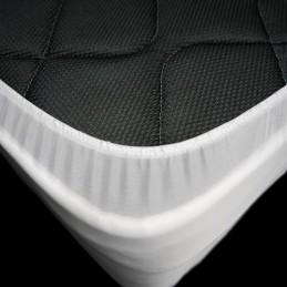 Protector Colchón Impermeable Tencel