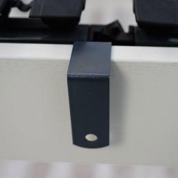 Llit Articulat Elèctric QUEEN en Fusta   Comandament Sense Cables