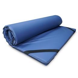 Topper Blue 5cm Viscogel