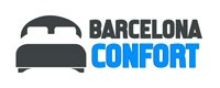 Barcelona Confort